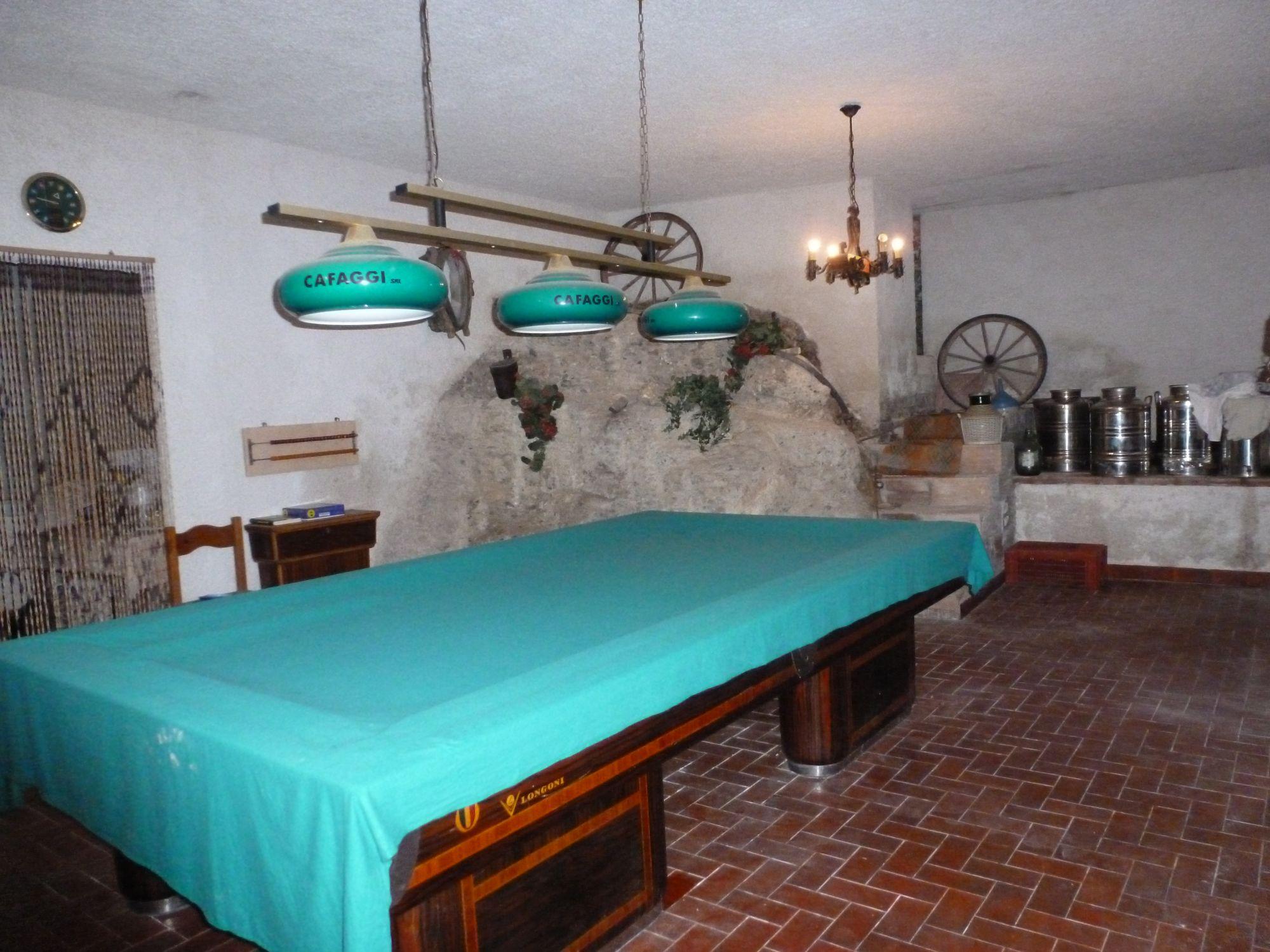 Villa, Huisjes for sale in Ventimiglia san lorenzo (IM)
